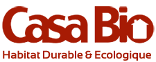 Casa_Bio_LogoWidget