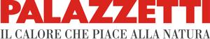 palazzetti_Casa_Bio