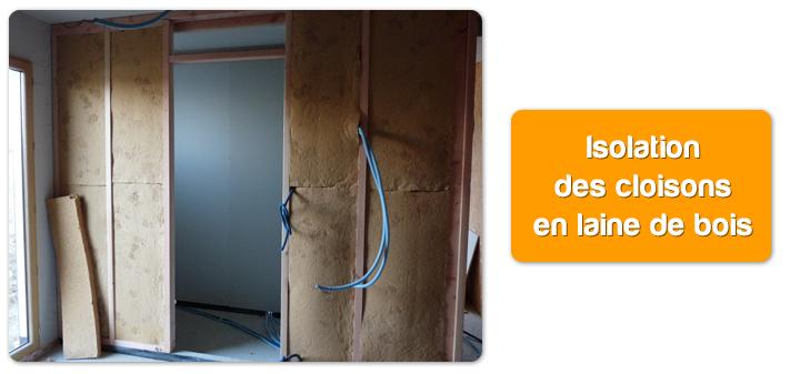 Isolation naturelle_laine-de-bois-Casa_Bio