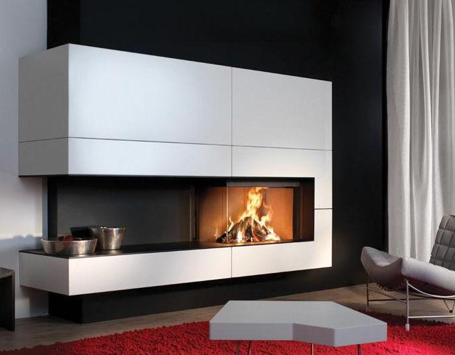 chauffage performant au bois et granules de bois en corse. Black Bedroom Furniture Sets. Home Design Ideas
