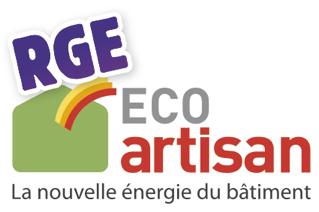 eco-artisan_Casa_Bio