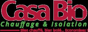Casa_Bio_Bastia_Chauffage_Isolation