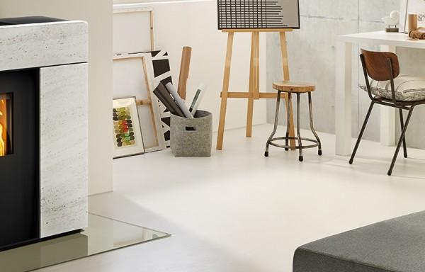 appareil pour espaces restreints gr ce une profondeur tr s r duite peu encombrant. Black Bedroom Furniture Sets. Home Design Ideas