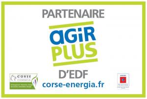 Agir-Plus-edf-ctc-Corse