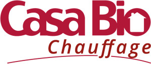 Casa Bio Chauffage