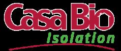 Casa Bio isolation