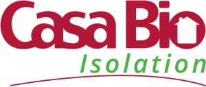 Franchise Casa Bio Isolation