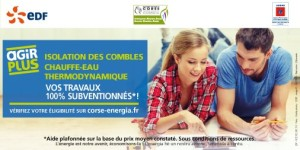 agir-plus-solidarite